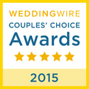 SOULAR - Toronto wedding awards-2015