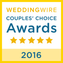 SOULAR - Toronto wedding awards-2016