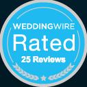 SOULAR - Toronto wedding awards-weddingwire